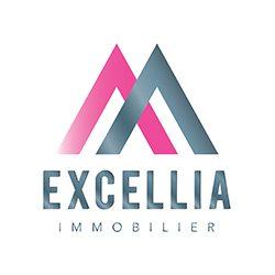 logo_excellia